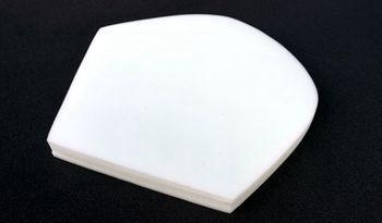 沙发海绵垫